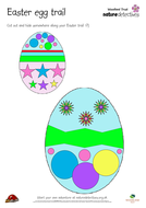 trail_egg_decorated_small (1).pdf