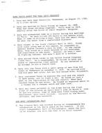 davy1_4.pdf
