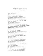 davy1.pdf