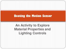 activity_motion_sensor_ppt_v2_jly_TEDL(1).pptx