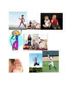 verb pictures.docx