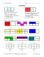fraction worksheet.pdf