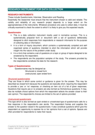 instruments for data collection.pdf