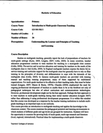 Introduction to Multi-grade Classroom Teaching .pdf