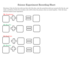 Science Experiment Recording Sheet.docx