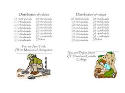 characters 2.pdf