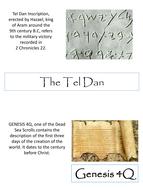 Artifacts.pdf