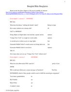 Comp reading answers.pdf