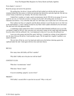 Chapter 3 exercise 2 papersaver.pdf