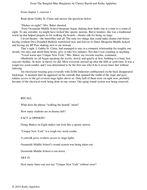 Chapter 1 exercise 1 papersaver.pdf