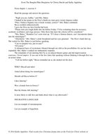 Chapter 1 exercise 4 papersaver.pdf