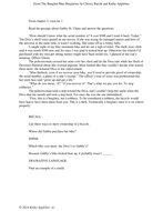Chapter 2 exercise 1 papersaver.pdf