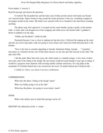 Chapter 3 exercise 3 papersaver.pdf