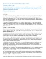 Passage 5 blue answers.pdf