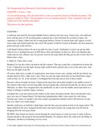 Passage 5 red answers.pdf
