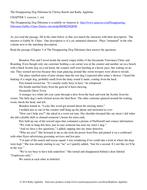 Passage 6 red.pdf