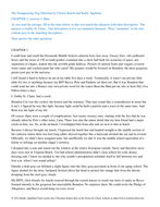 Passage 5 blue.pdf