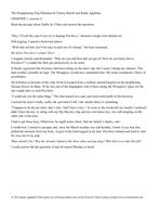 Passage 4.pdf
