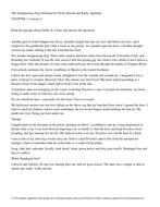 Passage 2.pdf