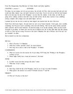 Passage 1 answers.pdf