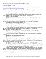 Passage 6 blue.pdf