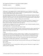 Passage 2 answers.pdf