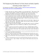 Journaling prompts chapters 5 to 10.pdf