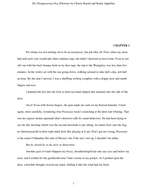 Disappearing Dog Dilemma chapters 1 & 2.pdf