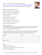 Exercise 9 answers.pdf