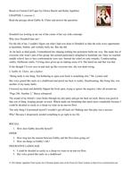 Passage 7.pdf
