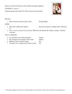 Passage 4 answers.pdf