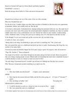Passage 7 answers.pdf