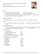 Passage 8 answers.pdf