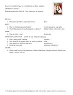 Passage 3 answers.pdf