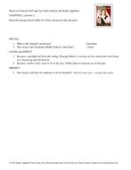 Passage 5 answers.pdf