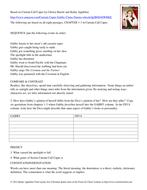 Exercise 9.pdf