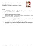 Passage 6 answers.pdf