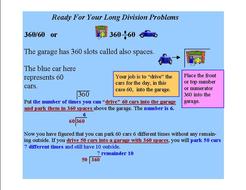 Long Division.jpg