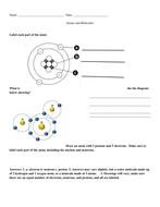 AtomsandMoleculesassessment.docx