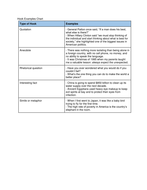 Hook Examples Chart.docx