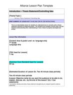 Lesson Plan - Intermediate Lesson Thesis.docx