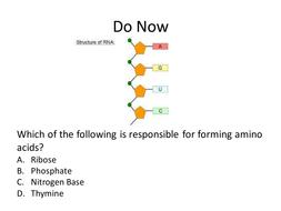 Changes in DNA PowerPoint.pptx