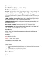 1.LS1-2-DPO1 Lesson Plan.docx