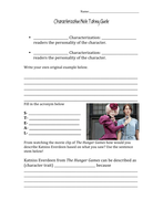 Characterization Note Taking Guide.pdf