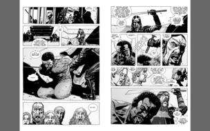 Walking Dead Comic.png