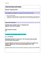 Alliance Lesson Plan Template Gustar. docx.docx