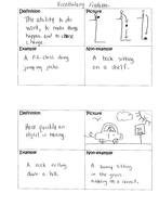 Example of Foldable and Investigation.pdf
