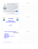 fraction-and-decimal-computation-2-2015-01-05-3-slides-per-page-w-answers (1).pdf