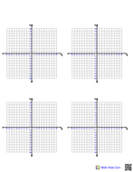 graphing_coordinate_plane  10 by 10.pdf