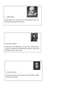 Science innovator cards for 1st grade.doc